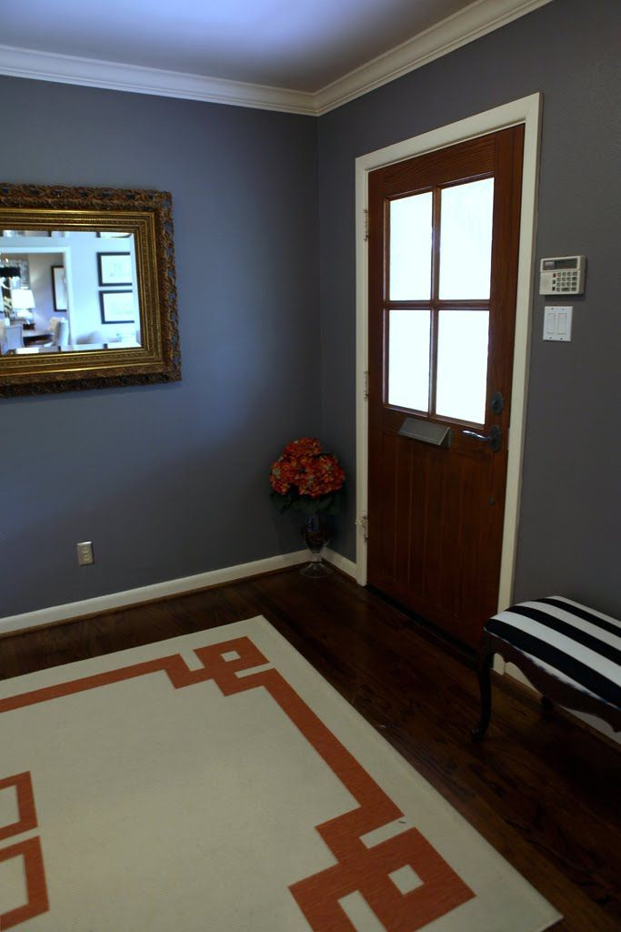 Paint Picks Paint Colors For Living Room Dining Room Colors