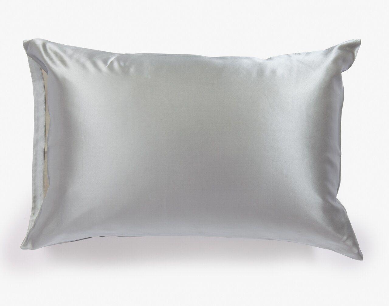 Navy QE Home TENCEL Blend Sheet Set Twin