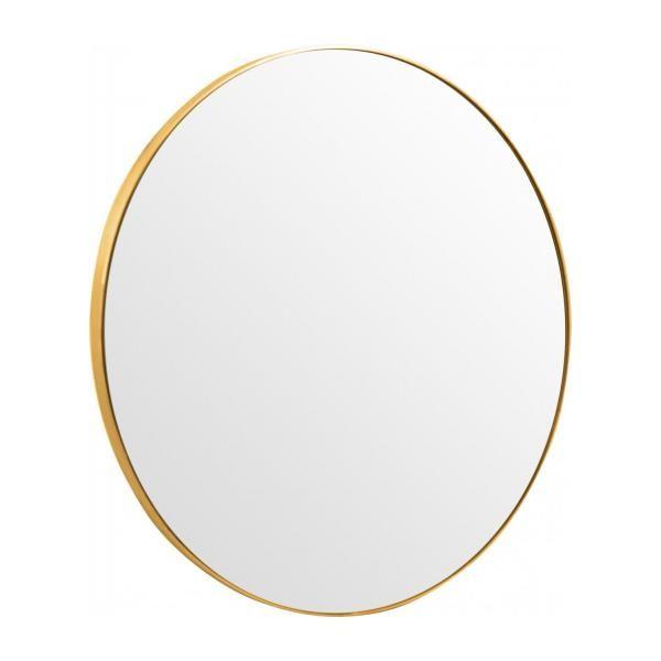 PRASCO TY3527314 Miroir ext/érieur