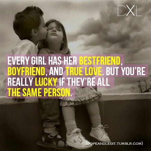 girl and boy best friend pictures Google Search