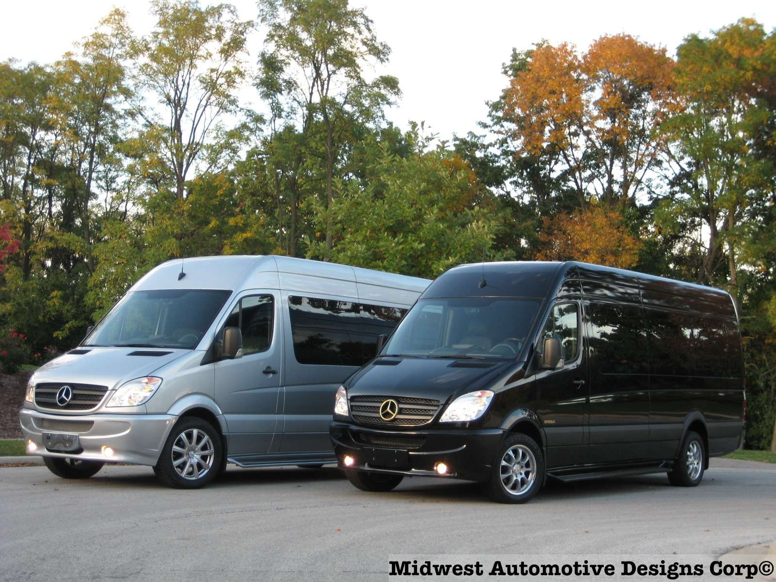The minibuses based on the mercedes benz sprinter 2018 also gets to - 2015 Mercedes Benz Sprinter 2500 144 Wb Van Passenger Van Sprinter Mercedes Benz Of Lindon Pinterest