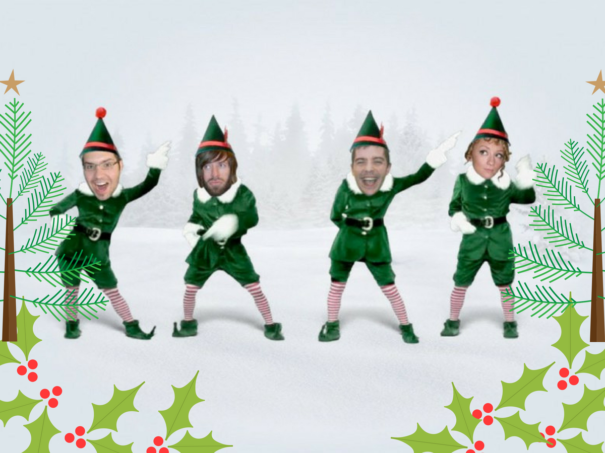 Found On Bing From Pixelrz Com Elf Yourself Elf Yourself Free Elf Yourself App