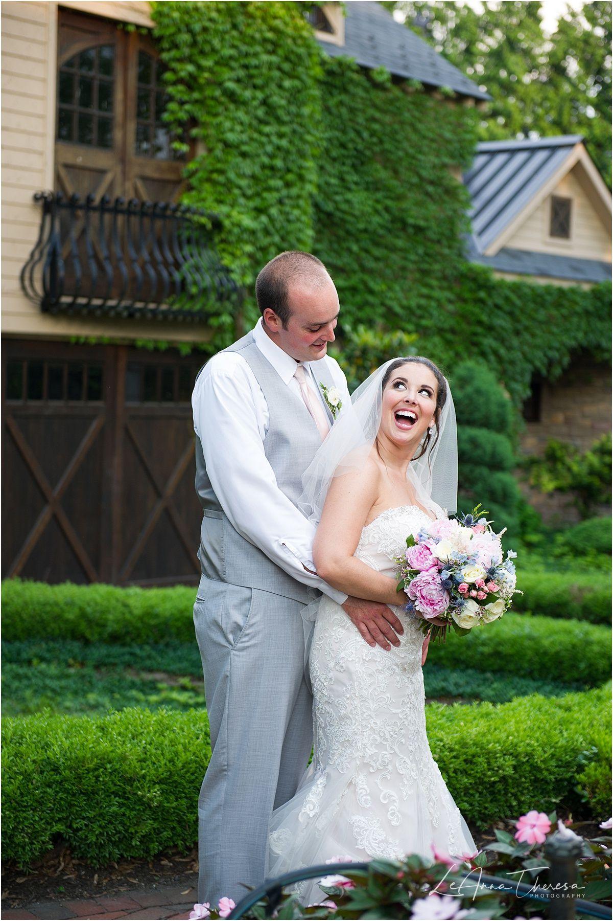 Ashford estate nj wedding ashford estate wedding photos