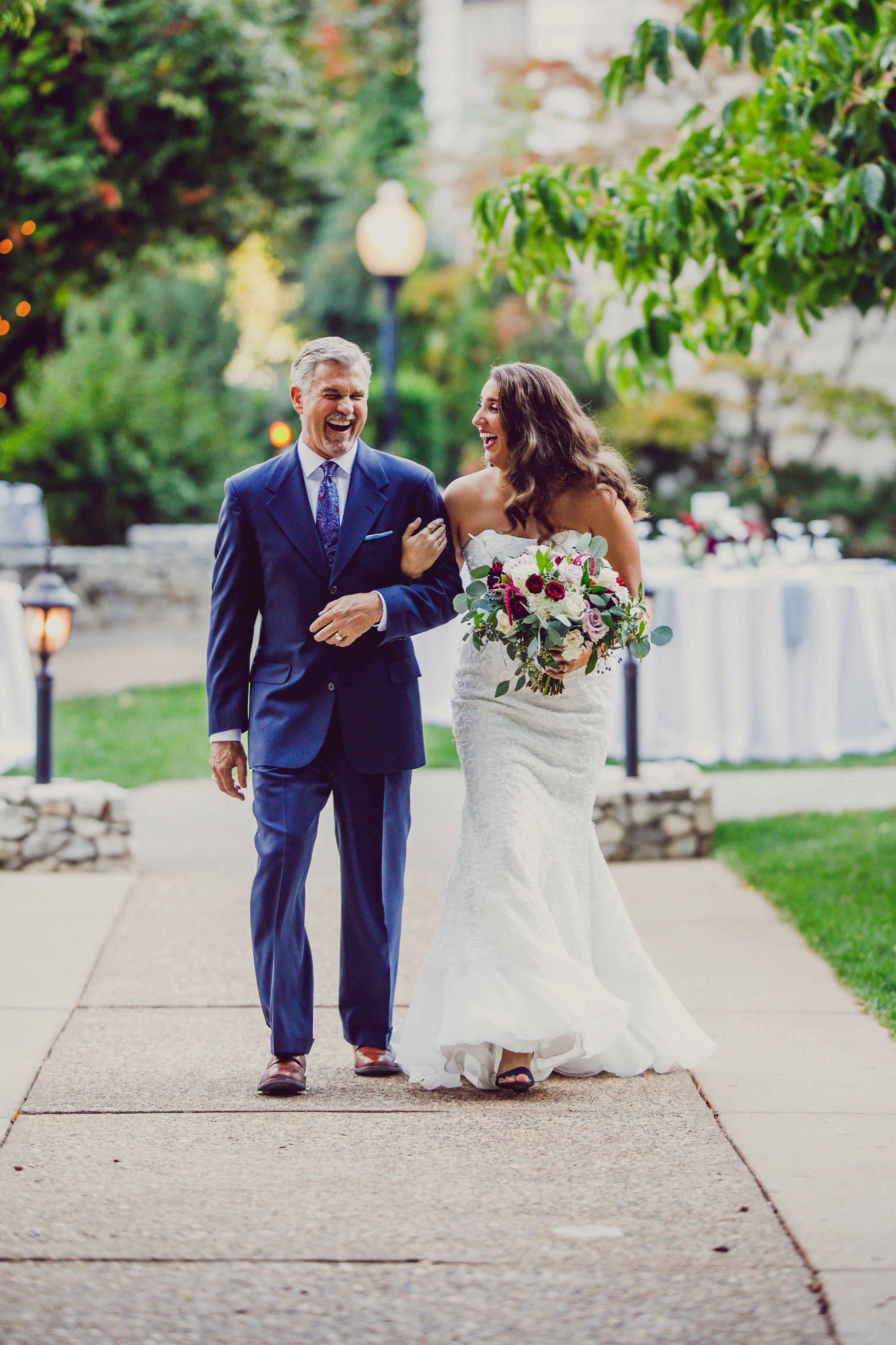 Pin By Monte Verde Inn Events On I Do Sacramento Wedding Photographers San Francisco Wedding Photographer Wedding San Francisco
