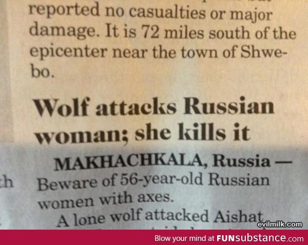 Only In Soviet Russia Funsubstance In Soviet Russia Meanwhile In Russia Russia