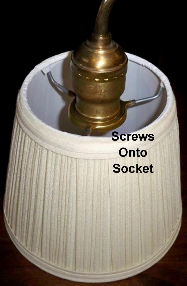 Small pleated uno lamp shade 6w usa american made lamp shades small pleated uno lamp shade 6w aloadofball Choice Image