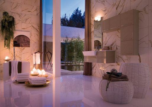 Dimensione bagno ~ Dimensione bagno wonderful bathrooms bagni meravigliosi