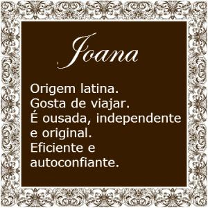 Nomes legais em portugal