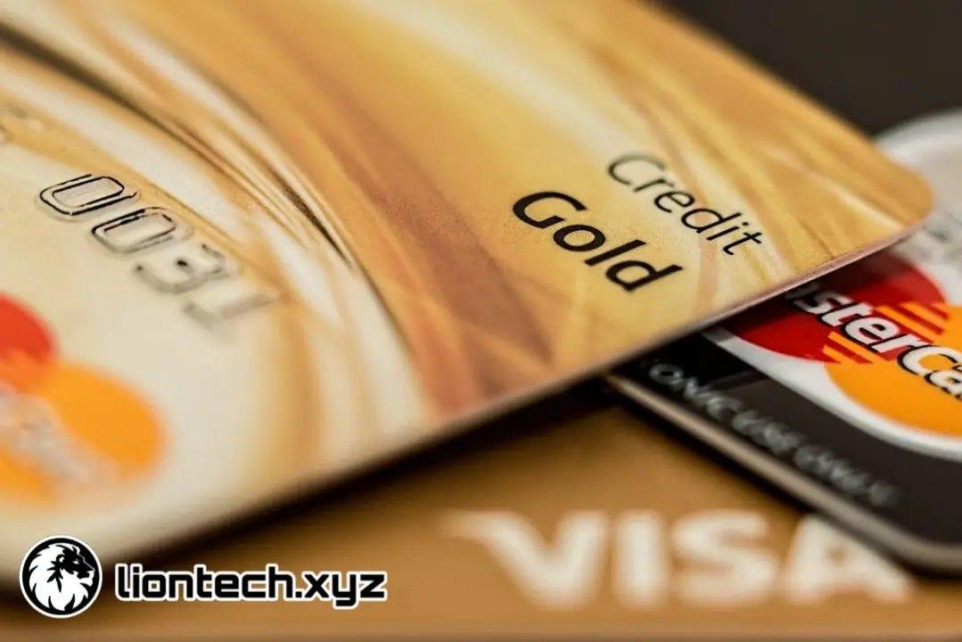 فحص الفيزا شغالة أو لا أفضل 4 مواقع لفحص الفيزا و معرفة إذا ما كانت الفيزا الصالحة 2020 Credit Repair Companies Credit Repair Good Credit