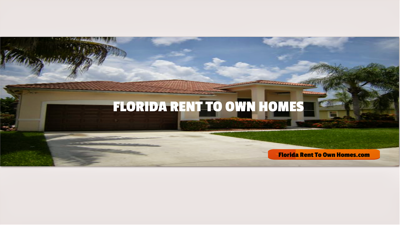 Rent To Own Homes Near Me Broward Fl Rent To Own Homes Broward County Fl 954 247 4285 Rent To Own Homes House Styles Own Home