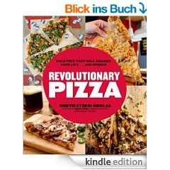 """Need a #pizza or just want to take a day of your #diet ? Maybe you want a fance post #workout """"snack""""? This book is for you!"""