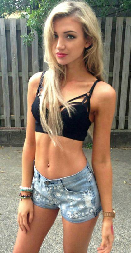Hot teen girls nude pics 73