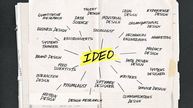 ideo by BJ Epstein