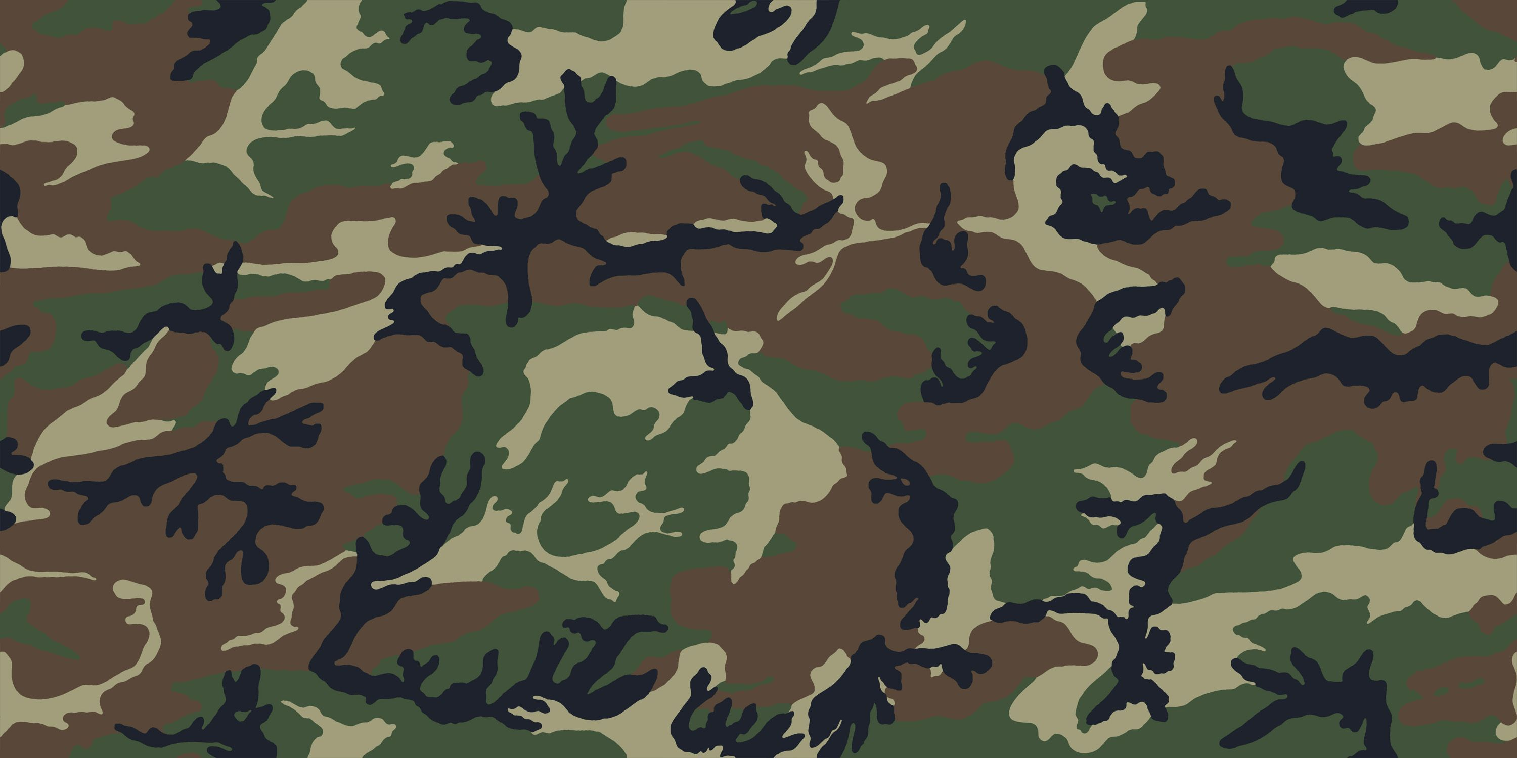 28 Free Camouflage Hd And Desktop Backgrounds: Camo Wallpaper For Phone HD Wallpapers Pinterest Best Camo