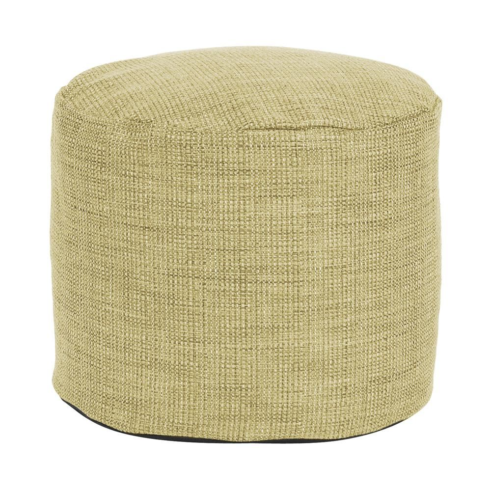 Fine Tall Pouf Coco Peridot Green Ottoman Products In 2019 Lamtechconsult Wood Chair Design Ideas Lamtechconsultcom