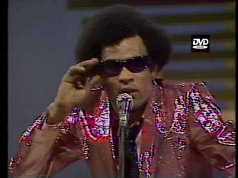 Boney M Ma Baker Boney M Classic Rock Songs Babylon Lyrics