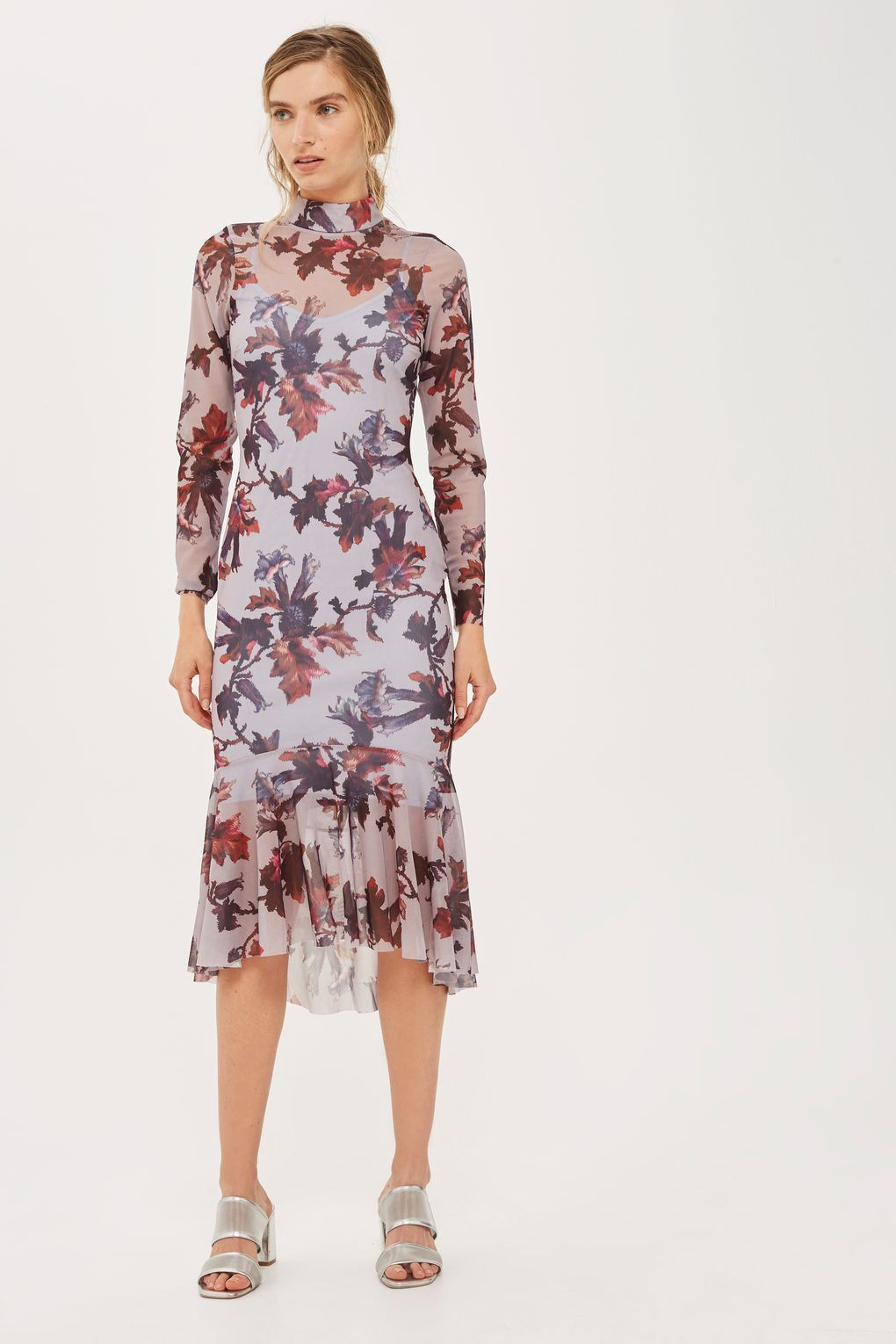 What to wear to a winter wedding | Winter wedding guests, Winter ...