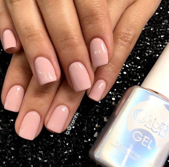 Nail Polish nail polish gel remover