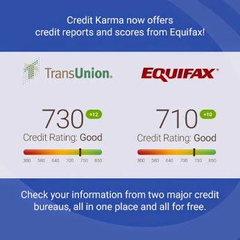 Credit Karma Google With Images Credit Karma Good Credit