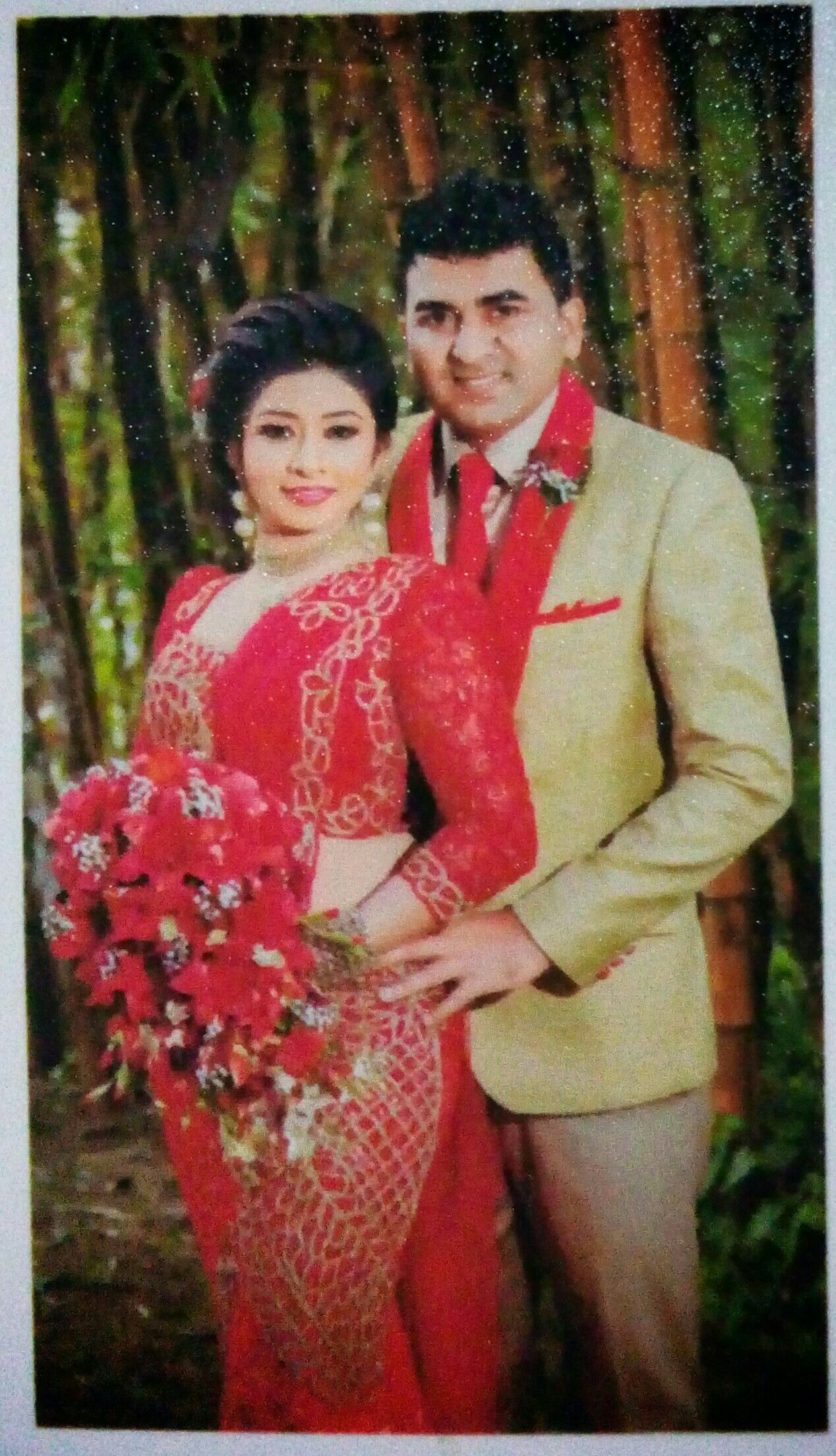 Pin by Priyanka Wijayakoon on military wedding sri lanka