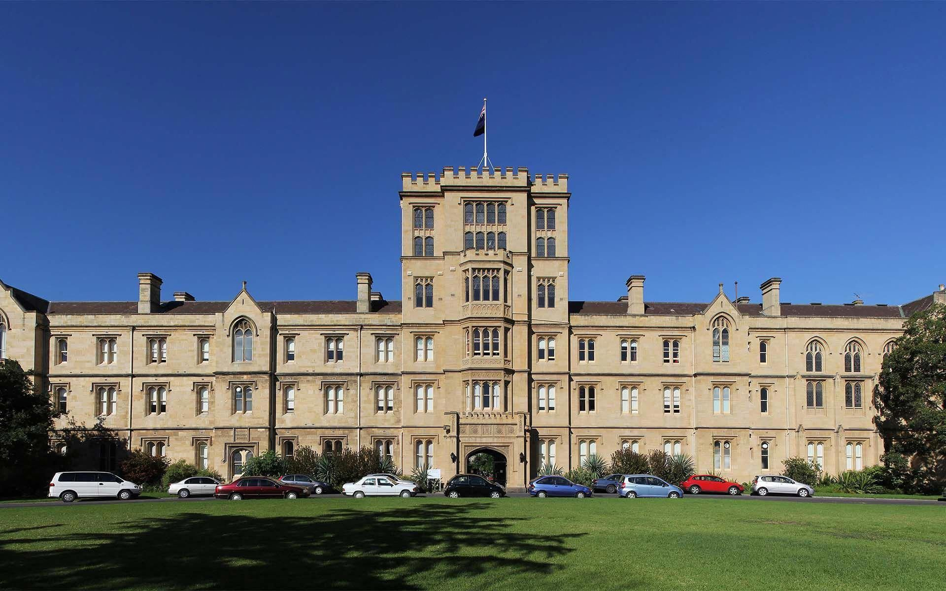 The pros and cons of Bitcoin University of melbourne