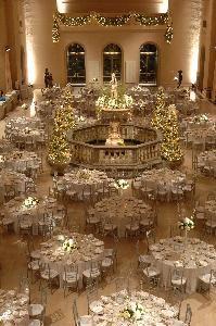 Saint Louis Art Museum Visit St Louis Art Museum Event Venues Wedding Venues
