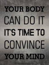 Fitness Motivation Quotes For Men Gym Life 19 Ideas #motivation #quotes #fitness