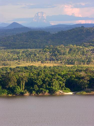 Paisajes De Cada Region De Colombia Colombia Travel Tourism Travel Inspiration