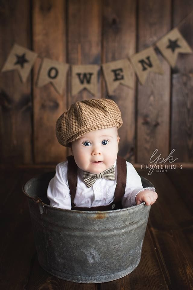 6 month baby boy photography props image galleries imagekb com