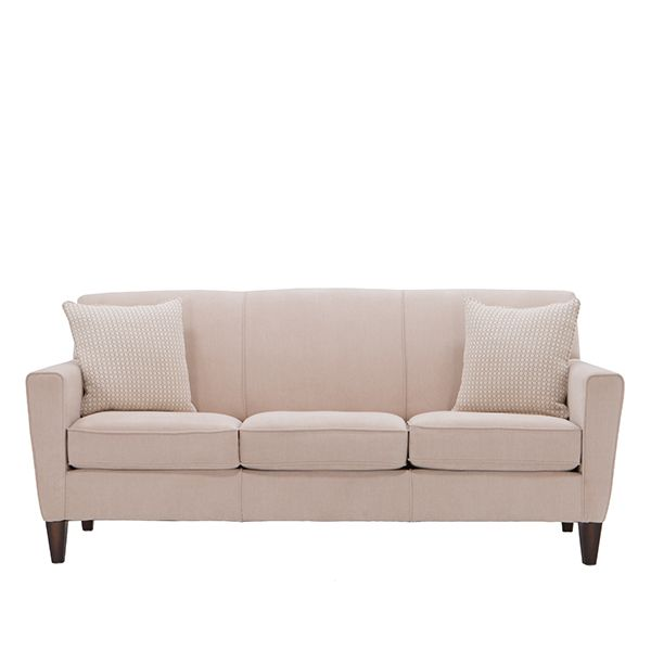 Milkyway Sofa At Mealey S House Stuff Sofa Love Seat Furniture
