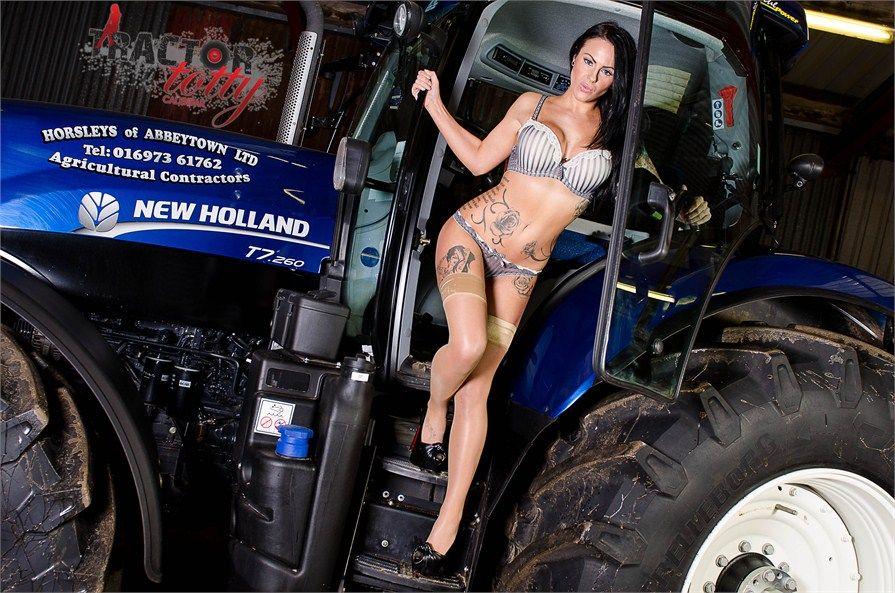 renouvellement tracteur  - Page 2 F8911a6f5183766869c191b29d76f469