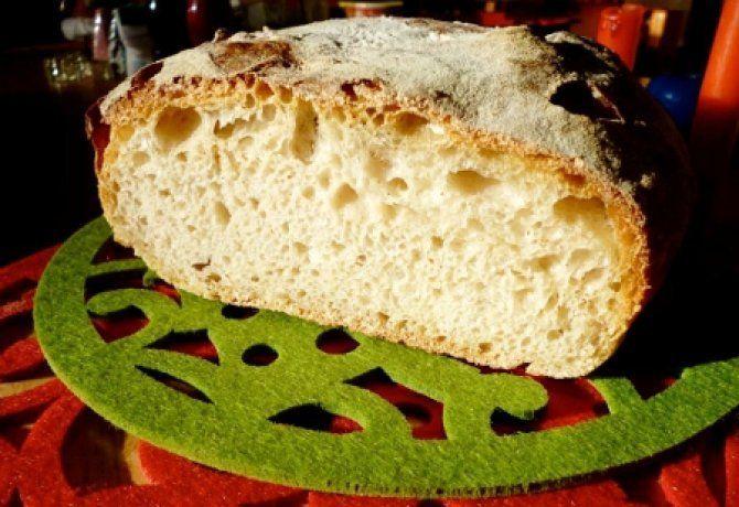 neuroinduction karcsúsító étkezési kenyér