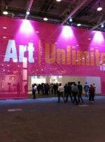 Artbasel2012