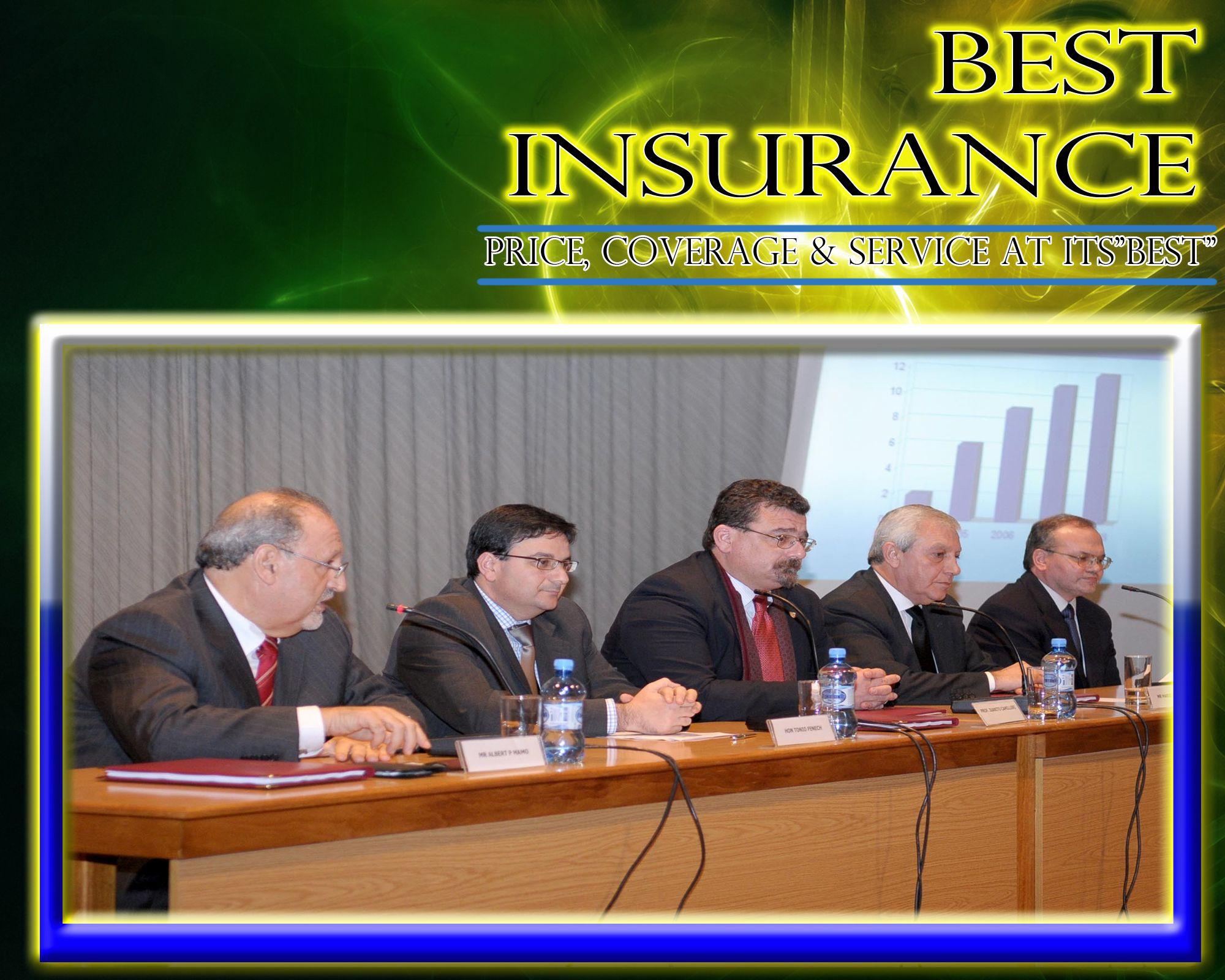 HomeOwnersInsuranceFt.Lauderdale Insurance Degree Best