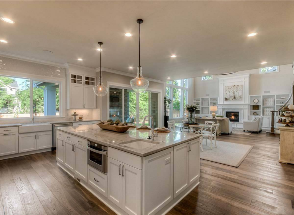 Best Plan 23746Jd Modern Craftsman House Plan With 2 Story 640 x 480