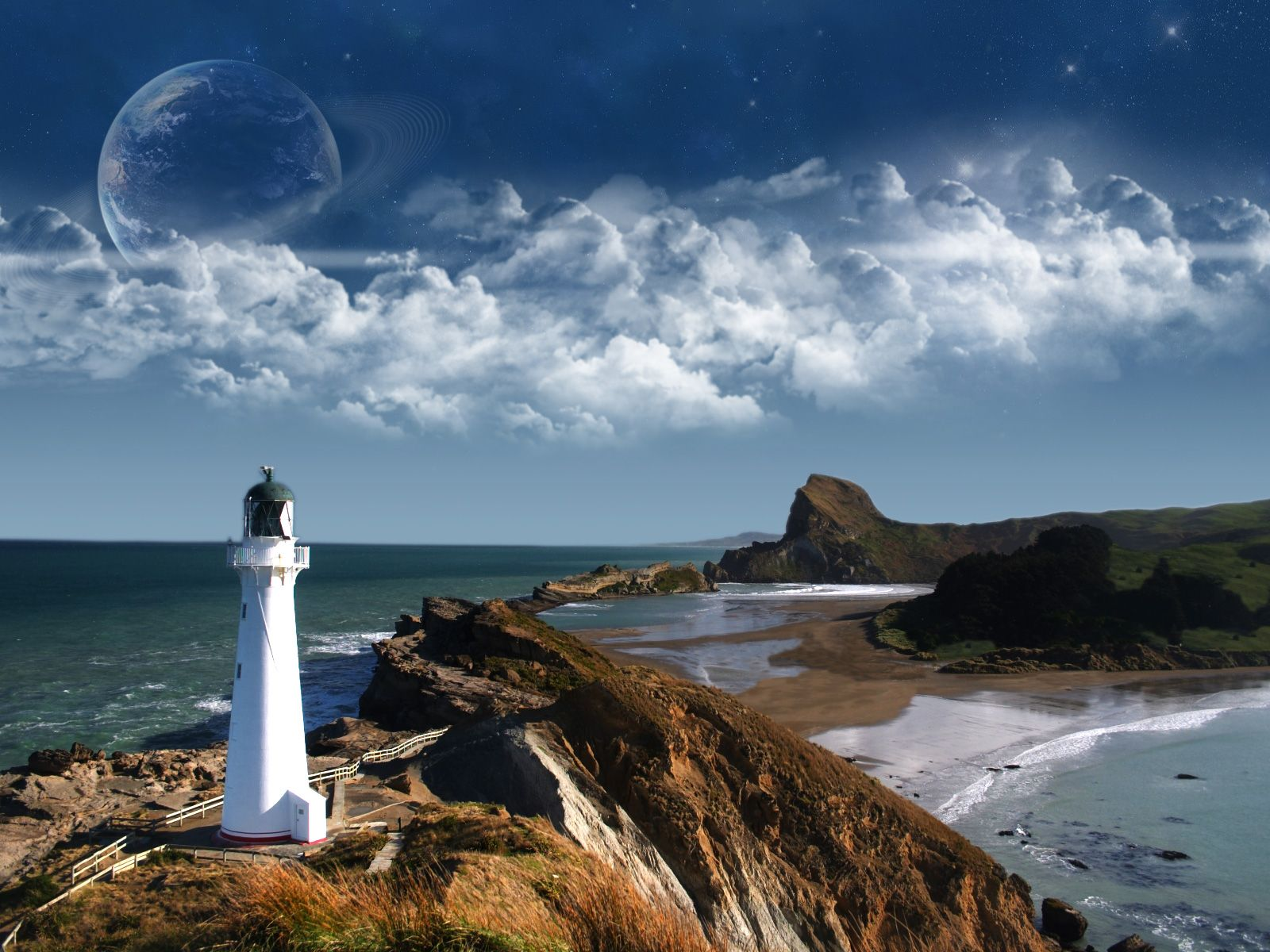 Pin By Truly Scrumptious On Outdoors Lighthouse Pictures Beautiful Lighthouse Lighthouse