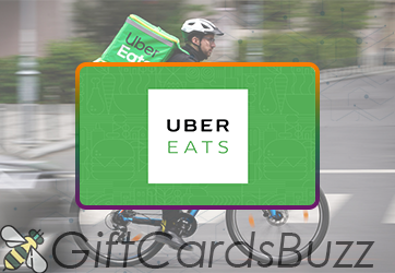 How To Get Uber Eats Promo Code In 2020 Free Uber Eats Eat Gift Food Gift Cards Promo Codes