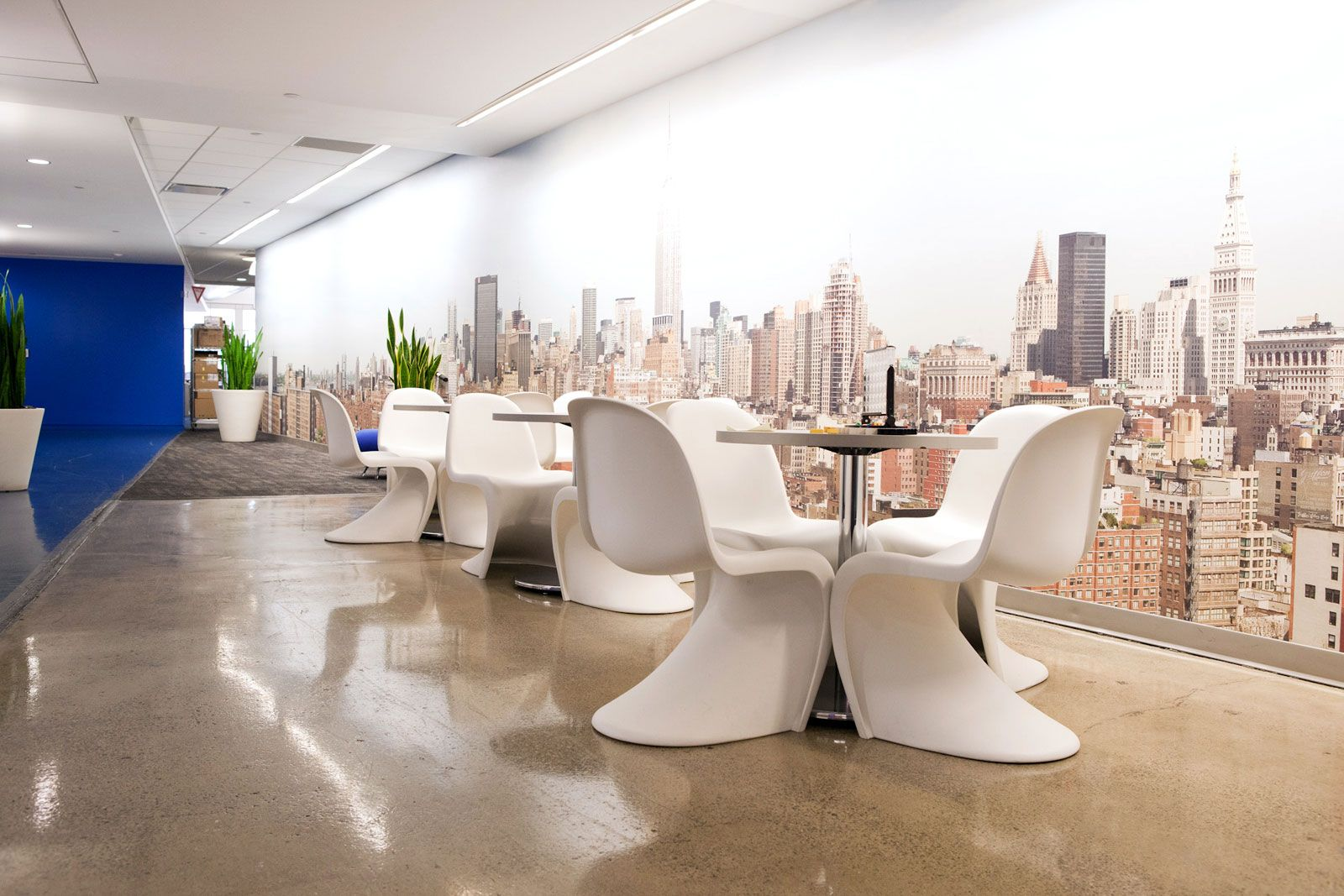 ultimate office google nyc compound. The Ultimate Office: Inside Google\u0027s NYC Compound #refinery29 Office Google Nyc E