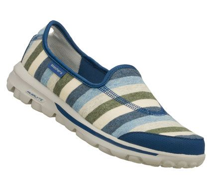 So cute! | I have a problem | Skechers mens shoes, Adidas