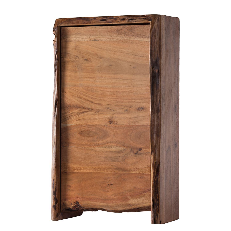 armoire de chambre   armoire de chambre ŕ coucher   les ...