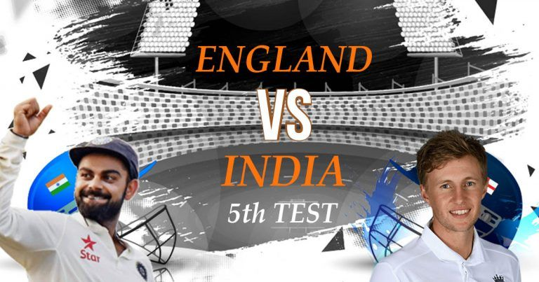 Pin by live in cricket on Cricket Live Streaming Live
