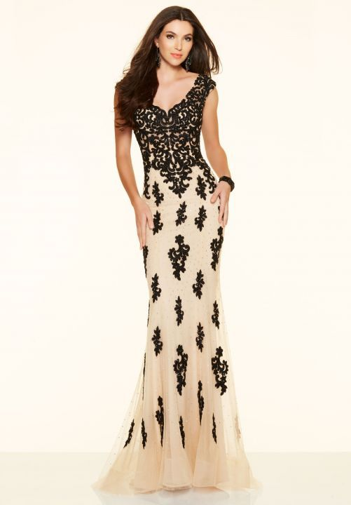 Graduation Dress from TheBridalGallery.com in New Westminster, BC ...