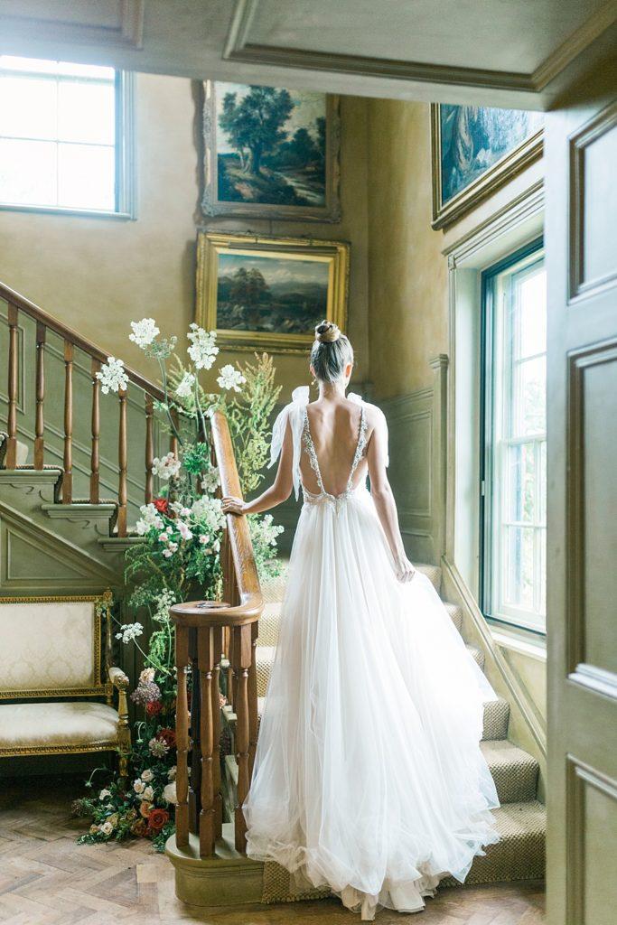 Pauntley Court Wedding Venues In Gloucestershire South West In 2020 Romantic Wedding Venue Wedding Venues Wedding Court