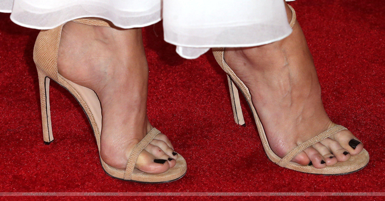 Feet Blake Eden nudes (39 photo), Pussy, Hot, Feet, braless 2006
