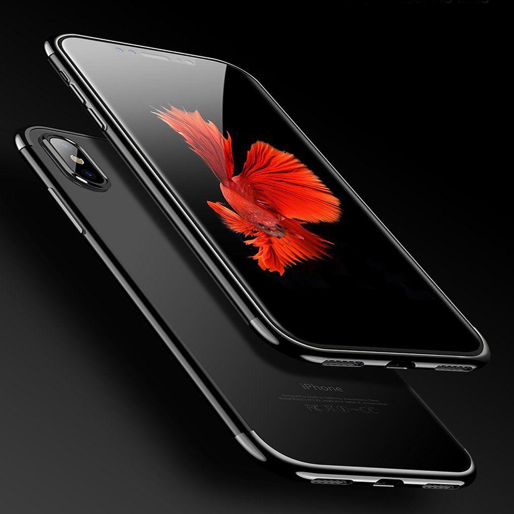 premium selection ff0b5 7b877 Pro Reflex Case for iPhone 8 / 8 Plus – Cool Tools | case design ...