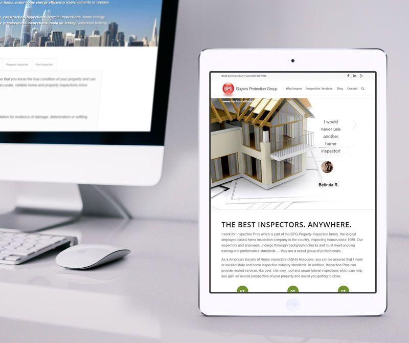 San Francisco Giants By Kevin Kempis Via Behance Web Design Responsive Layout Layout