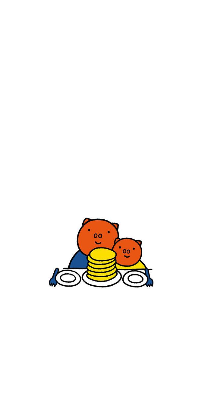 トプ画系 イラスト おしゃれまとめの人気アイデア Pinterest