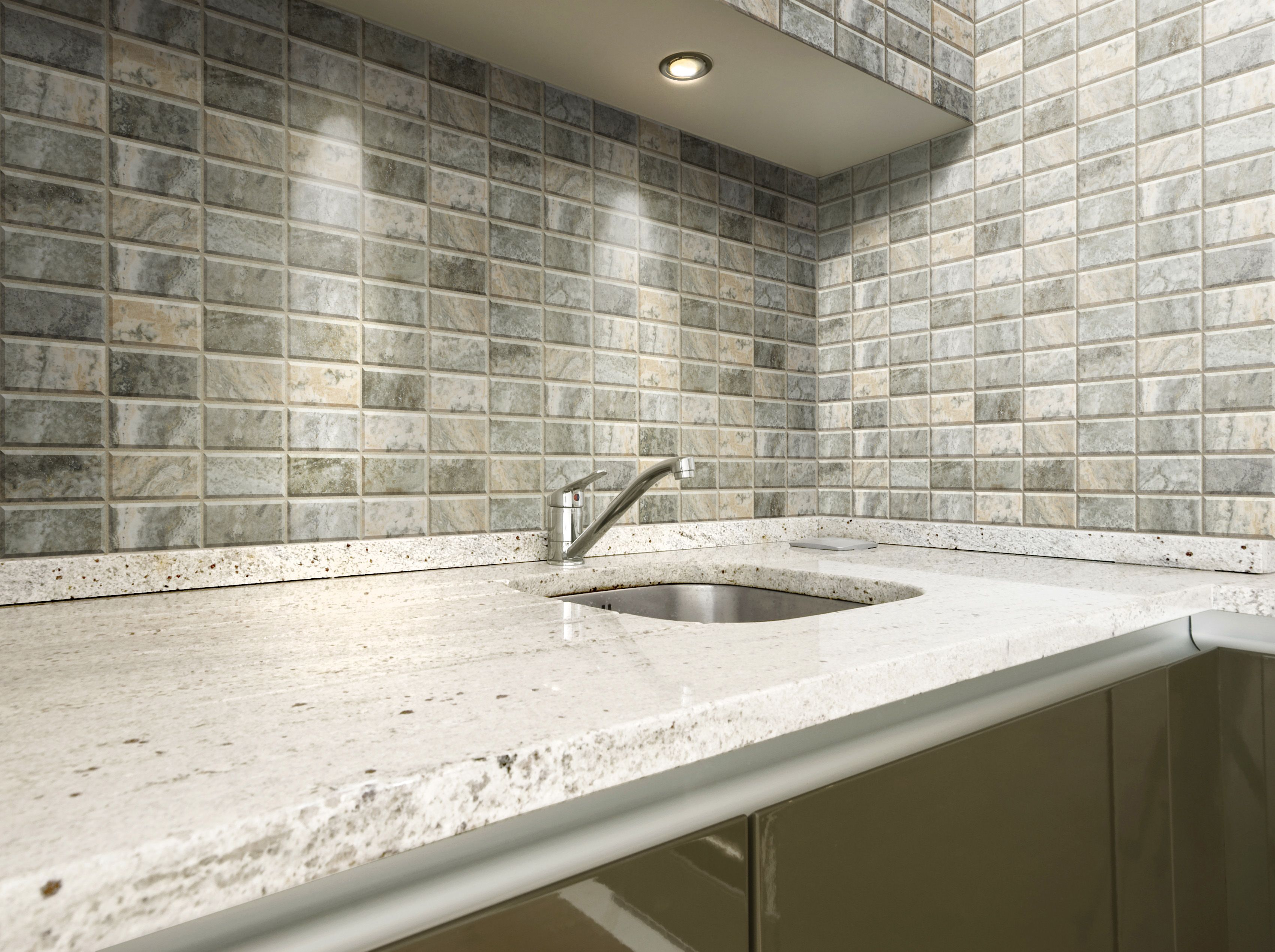- Kitchen Backsplashes For 2015 Travertine Backsplash Kitchen