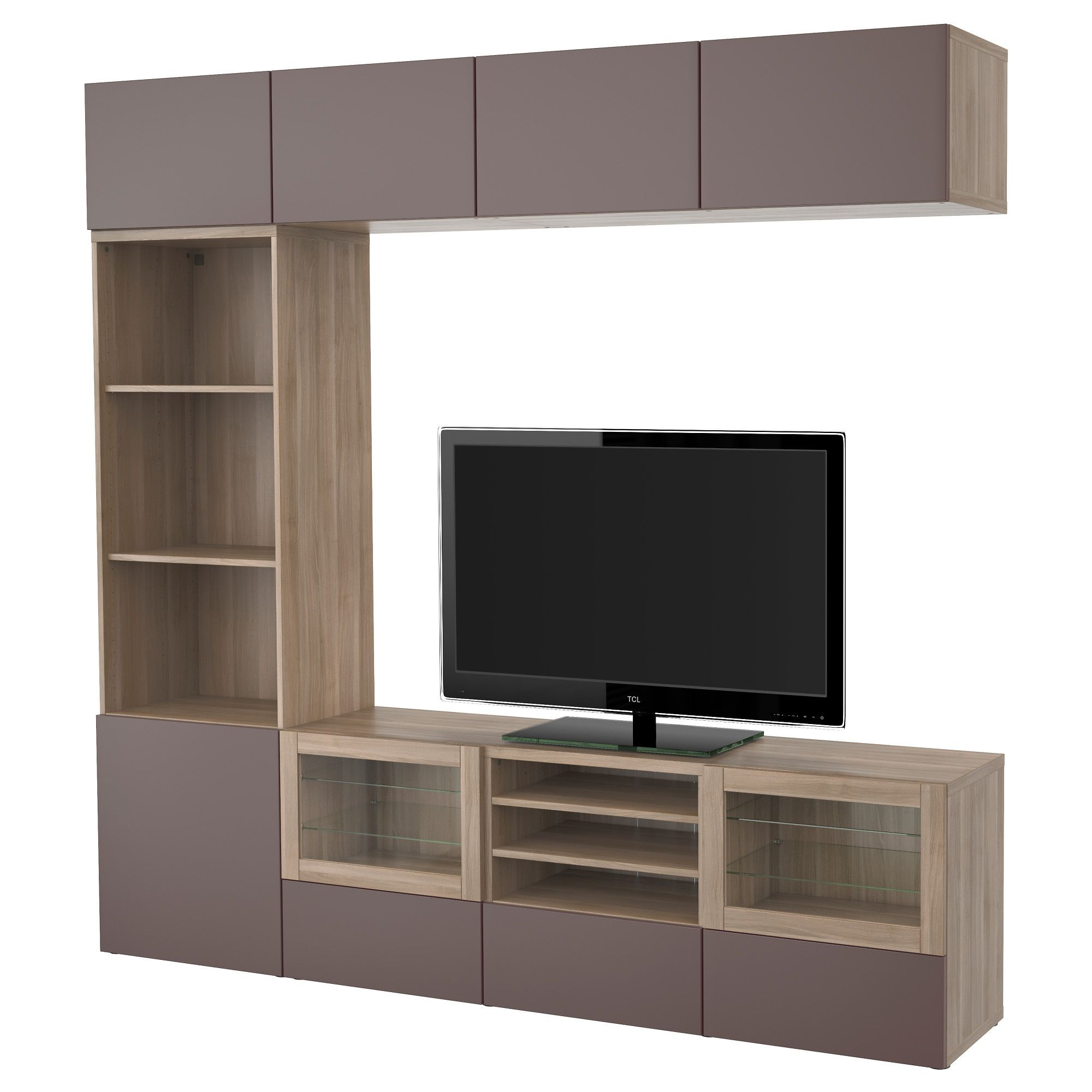 Furniture And Home Furnishings In 2019 Products Tv