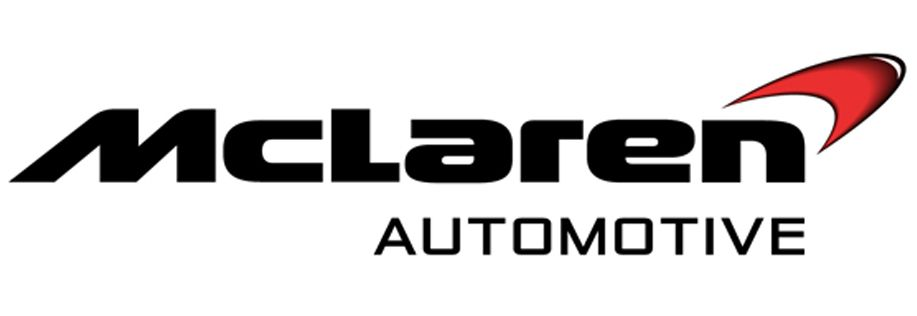 Mclaren Logo Jpg 917 316 Pixeles Mclaren Luxury Car Logos Car Logos